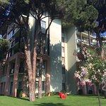 Gloria Verde Resort Foto