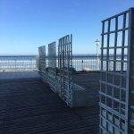 Lagoon Beach Hotel & Spa Foto