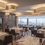 Photo of Restaurant Hotel Moosegg