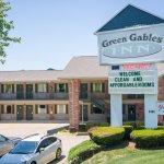 Green Gables Inn Foto