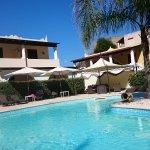 Photo of Borgo Eolie Hotel