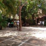 Foto de Hacienda Ochil