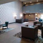 Quality Inn & Suites - Ruidoso Hwy 70 Foto