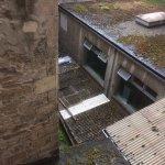 Scotland's Hotel & Spa Foto
