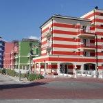 Photo of Ai Pozzi Village & Spa
