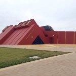 Photo of Museo Tumbas Reales del Senor de Sipan