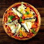 Pizzéria_Concarneau_Concarnissima_Pizza