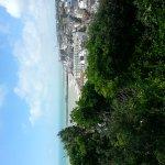 Photo de Hastings Castle
