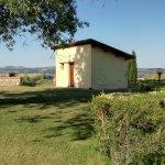 Photo of Agriturismo Terre di Musignano