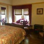 Photo de The Napa Inn
