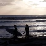 Foto de Beach Haven