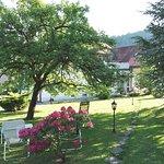 Schwarzwaldhotel Garni Wolfach Photo