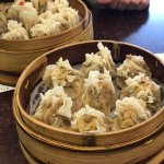 Photo of Bei Jing Dou Yi Chu Shao Mai Guan (Qian Men)