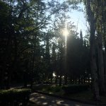 Photo de Krym Health Resort