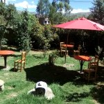 Fotografia de Hostel Casa del Montañista