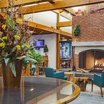 Woodlands Hotel & Suites - Colonial Williamsburg