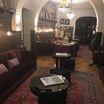 Foto de Hotel Boutique Castillo Rojo