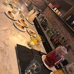 Photo de Hotel Boutique Castillo Rojo