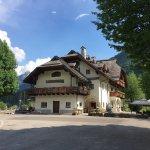 Photo of Hotel Edelhof