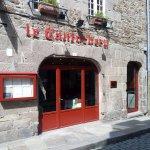 Photo de Le Cantorbery