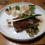 Photo of L'Atelier des Gourmets
