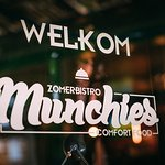 Photo of Munchies Zomerbistro