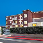 Photo of Hotel Citti