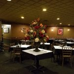Windchimes Chinese Restaurant
