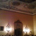 Musica A Palazzo Foto