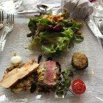 Zum Wilden Mann Kulturscheune - Dasch Gastronomie