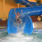 grandson    slide  lover