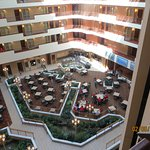 Foto di Embassy Suites by Hilton Charleston