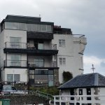 Photo of Crinan Hotel