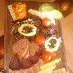 Photo of Restaurant Vanatorul