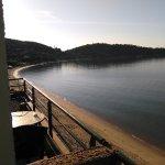 Foto di Hotel Ibersol Cavaliere Sur Plage