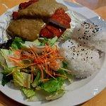 Okole Maluna Hawaiian Grill의 사진