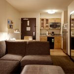 Photo de Hyatt House Seattle/Bellevue