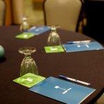 Meeting Room Detail