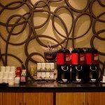 Meeting Room Coffee