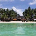 Fridays Boracay Resort Foto