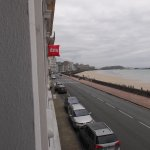 Photo de Ibis Saint Malo Plage