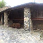 Photo of Casa Pacios