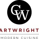 Cartwright's Modern Cuisine