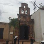 Foto de Santo Domingo City Tour