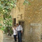 Il Borgo del Maglio-billede