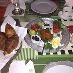 The Carlton Inn Bed & Breakfast Foto