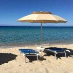 Photo de Hotel Villa del Mare