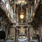 Foto di Asam's Church (Asamkirche)