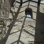 Foto de Schloss Muenchenwiler