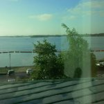 Photo de Hodson Bay Hotel